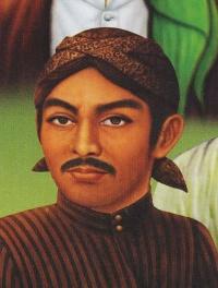Sunan_kali_jaga