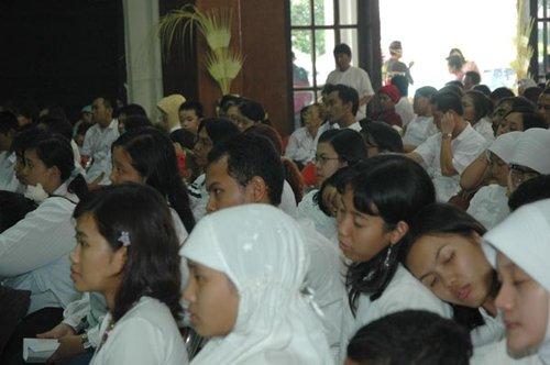Search Results for 'Primbon Jawa Alang Alang Kumitir'